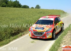 rally-grappolo-2019 (6)